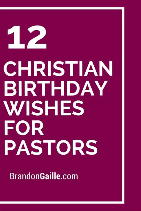 Happy Birthday Wishes For My Pastor 1000 Images About Sentiments On Pinterest Happy