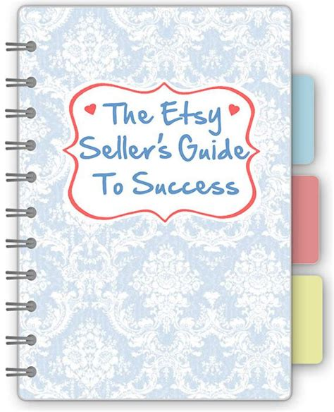 selling on etsy 9 best images about sell crafts on etsy on the