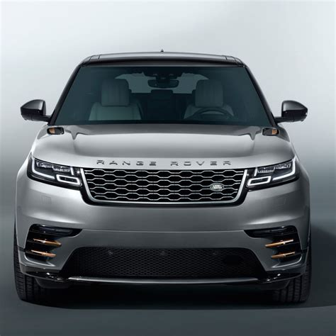 range rover velar    order prestige digital