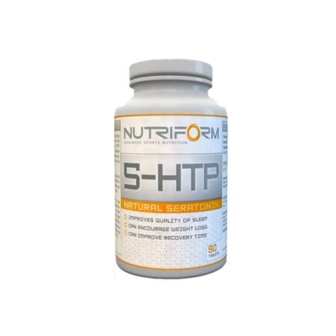 5 htp before bed our price 163 15 99