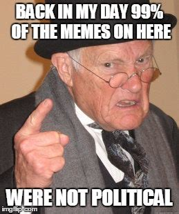 Meme Archive - see for yourself https web archive org web