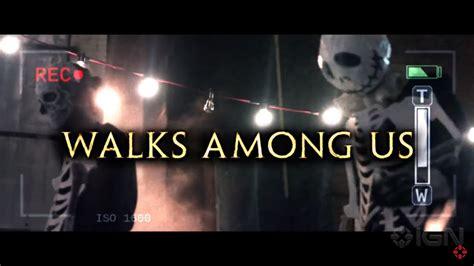cerita mengerikan saat syuting film hantu nancy showbiz pay the ghost jadi halloween terburuk nicholas cage