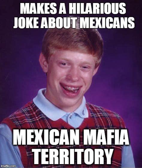 Mafia Memes - mafia meme related keywords mafia meme long tail