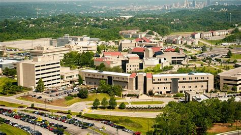 Nku Mba nku launches new mba program for professionals