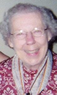 obituary for grace m yeager charles f snyder funeral home