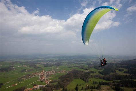 swing paragliders twin 4 swing paragliders
