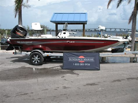2017 ranger boats power boats nadaguides autos post - Nadaguides Boats Power