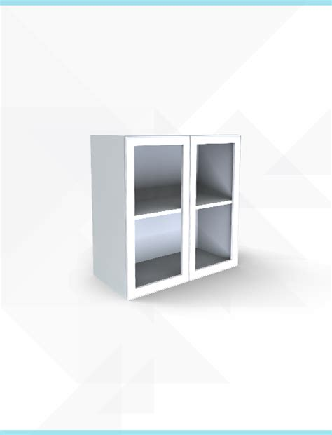 wall mounted cabinet with glass doors glass door wall mounted cabinet systmz