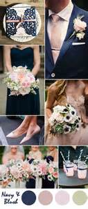 pink and blue wedding colors 25 best ideas about wedding colors on