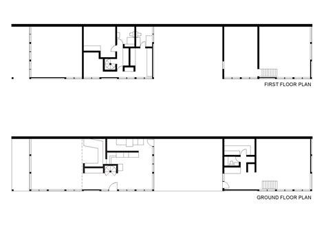 eames house floor plan marc yap a ucalgaryblogs ca site page 2