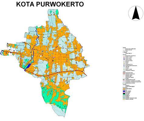 Map Kerja by Lowongan Map Info Lowongan Kerja Id