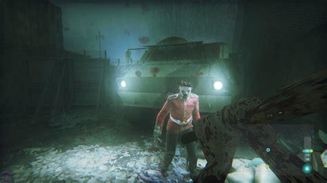 Dying Light Xbox One Zombi Review Bit Tech Net