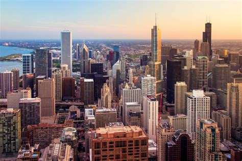 Sale Chicago by Chicago Condos For Sale Or Rent Chicago Condo Finder