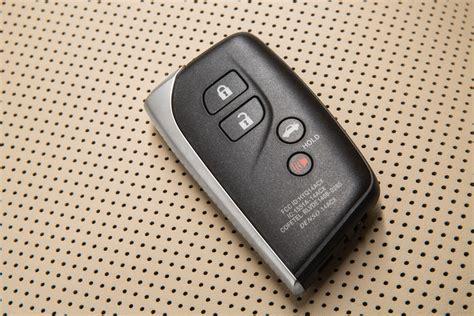 new 2013 lexus ls sedan pictures and details autotribute