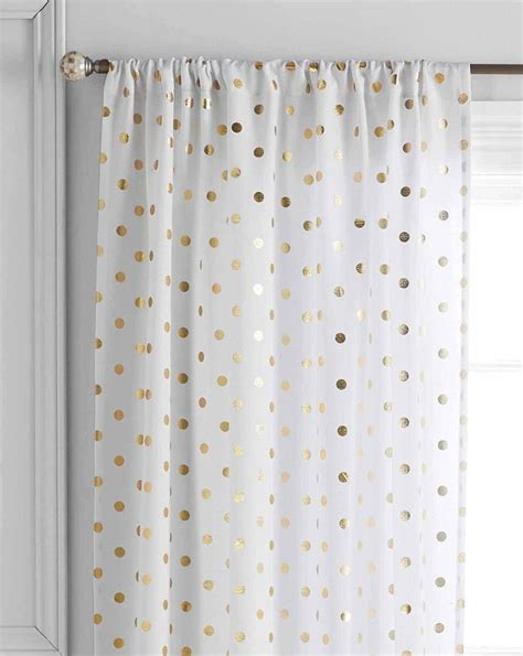 polka dots curtains best 25 polka dot curtains ideas on pinterest polka dot