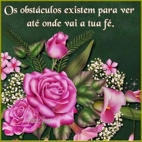 frases de rosas frasesypensamientoscomar flores e frases mar 231 o 2015