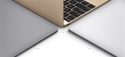 macbook air colors new apple macbook 5 features that make it special