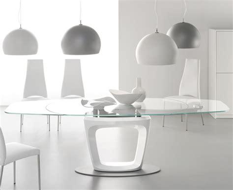 tavolo calligaris orbital orbital calligaris tavoli tavoli livingcorriere