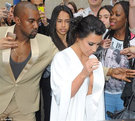 Rachell Set Balotely Is z and beyonce avoid run in with roy by skipping kimye wedding kwachanji