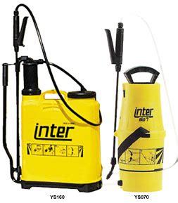 Compression Sprayer Tasco Mist 15 endura plas sprayers country marketing
