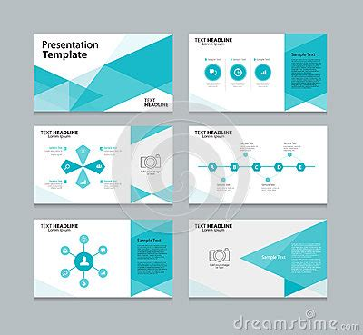 template design for powerpoint presentation presentation slide templates design business presentation