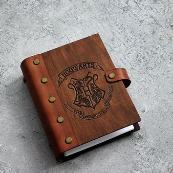 Wooden Notebook Starwars best rustic wedding guest book products on wanelo