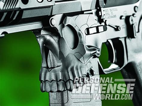 Gun Bag Tss2t of all trades testing the ar pistol from spike s tactical sharps bros