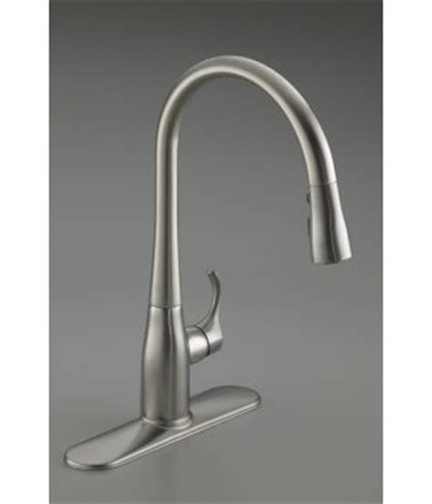 best brand for kitchen faucets best kitchen faucet brands faucets reviews