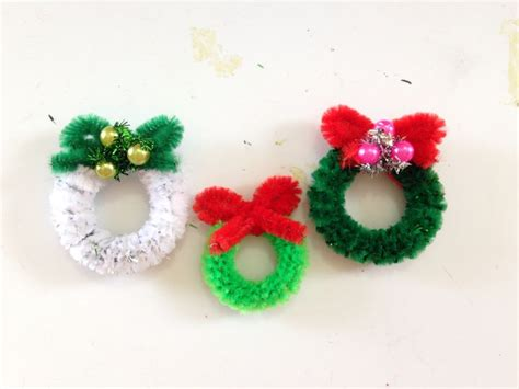 17 best images about pipe cleaners on pinterest pipe