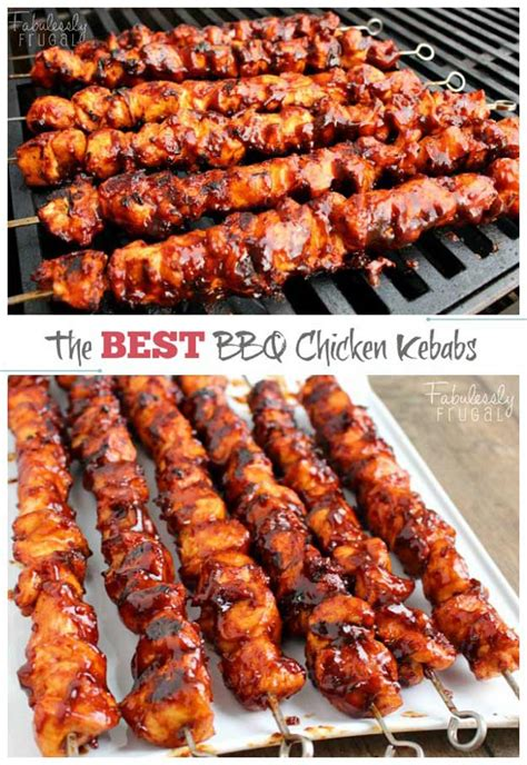 saucy bbq recipes diy projects craft ideas how to s for