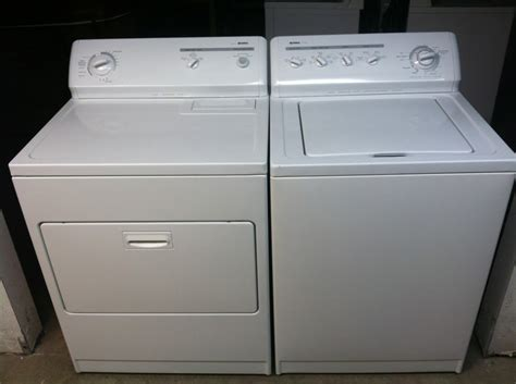 kenmore washer 80 series how to fix a leaking washing machine kenmore 80 series diy