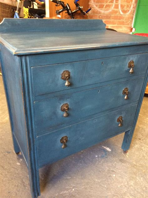 chalk paint edinburgh 9 best bureau ideas images on