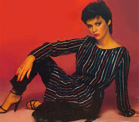sheena shirley easton nee orr born 27 april 1959 is a scottish pictures of sheena easton picture 158453 pictures of