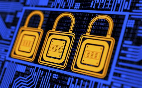 Mba In Cybersecurity In Usa by New Cyber Security Mba Programs Help Executives Combat