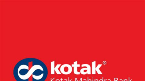 kotak mahindra insurance australia suspends import of maggi noodles from india