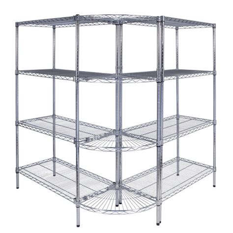 chrome metal shelving chrome wire shelving and chrome wire racking uk