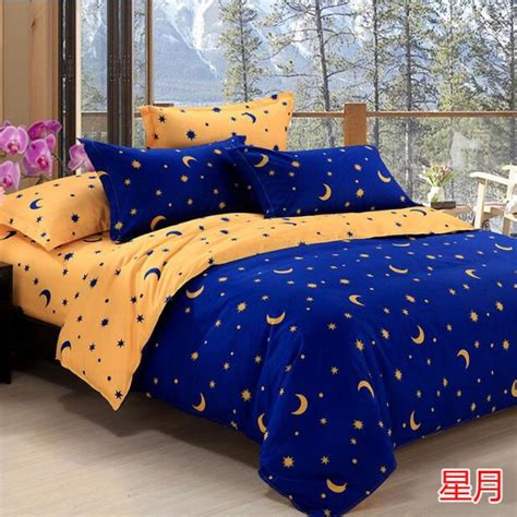 king size bed set for sale on sale 3 4pcs wedding bedding set bedding set king size