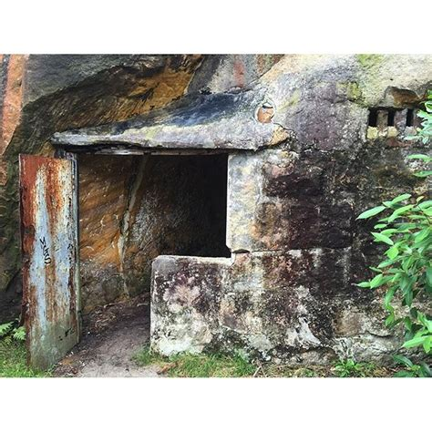 Toms Cabin by Toms Cabin Balls Reserve History Of Sydney