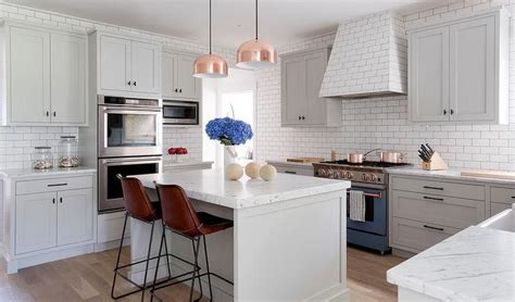 cb2 kitchen island 1000 ideas about white leather bar stools on pinterest leather bar stools bar stools and bar