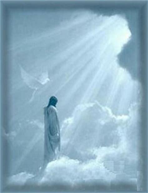 imagenes religiosas de nuestro señor jesucristo la gracia de nuestro se 241 or jesucristo la preexistencia
