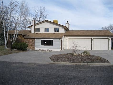 4704 date court loveland co 80538 reo home details
