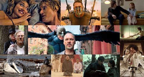 film usciti nel 2015 i migliori film del 2015 l eco del nulla