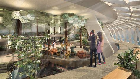 home design show montreal homeplanpageus celebrity cruises reveals eden on celebrity edge