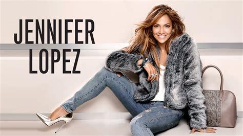 folleto ropa jennifer lopez coppel 2016 jennifer lopez colecci 243 n oto 241 o invierno coppel youtube