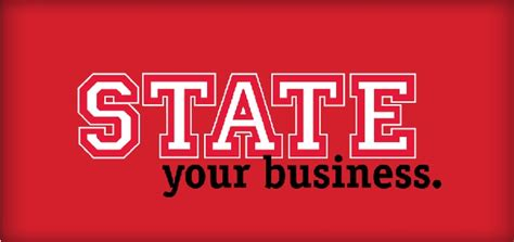 Isu Mba by College Of Business Illinois State College Of Business