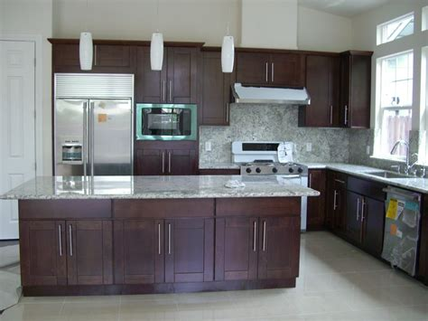 painting kitchen cabinets espresso painting kitchen cabinets espresso brown interior design