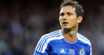 richest soccer players top 10 richest footballer wealthiest footballers sporteology