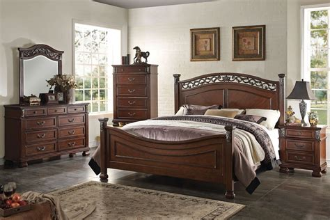 lexington bedroom sets lexington traditional design bedroom furniture