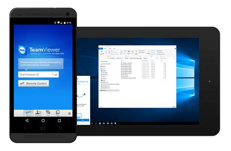 teamviewer for android teamviewer for android manual para que sepas utilizarlo