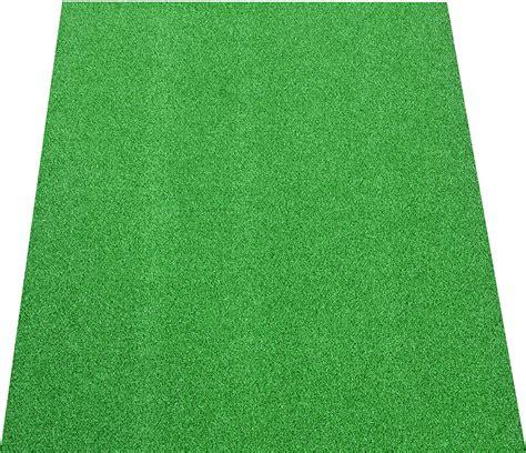 turf rug turf rug meze